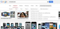 Cómo encontrar imágenes Creative Commons en Google