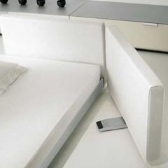 Foto 2 de 4 de la galería flipper-un-sofa-cama-diferente en Decoesfera