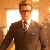 'Kingsman 3' llegará en 2019 con Matthew Vaughn repitiendo como director y guionista