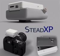 SteadXP pretende mejorar la estabilización de todo tipo de cámaras al estilo Hyperlapso