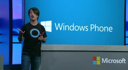 Joe Belfiore dice que habrá novedades para Office en Windows Phone antes de febrero
