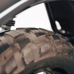 Foto 19 de 30 de la galería yamaha-scr950-yard-bulit en Motorpasion Moto