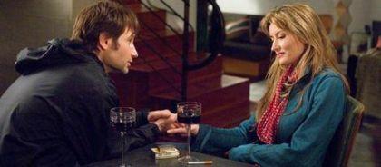 Californication renueva por una segunda temporada