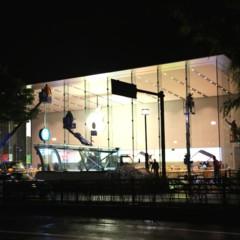 Foto 5 de 8 de la galería apple-store-omotesando en Applesfera
