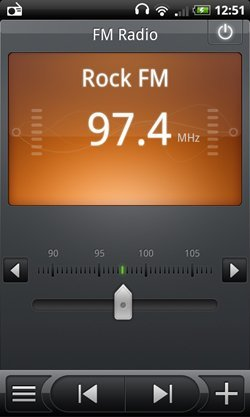 radionexus1.jpg