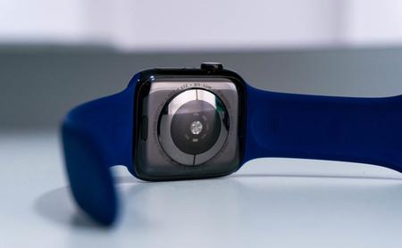 Más pruebas indican la fiabilidad del ECG del Apple Watch comparado con equipos de hospital