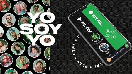 """YO, el nuevo OMV en México que ofrece redes sociales """"ilimitadas"""" desde 15 pesos por un día y 185 pesos por un mes"""