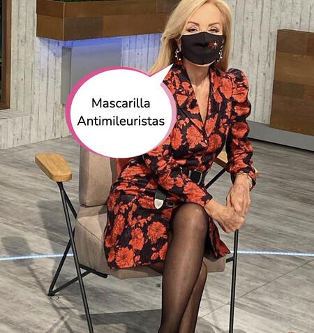 Carmen Mascara 001