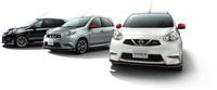 Nissan no traerá a Europa al Micra Nismo