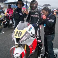 Foto 42 de 102 de la galería cev-buckler-2011-imagenes-de-la-ultima-cita-en-jerez en Motorpasion Moto