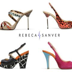 Foto 16 de 25 de la galería rebeca-sanver-primavera-verano-2012 en Trendencias