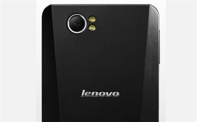 Lenovo WP8