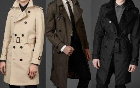 Moda para hombres (XLXXXIV)