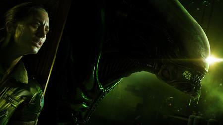 Un MMO de acción ambientado en el universo de Alien se encuentra en desarrollo para PC y consolas