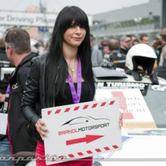 Foto 77 de 114 de la galería la-increible-experiencia-de-las-24-horas-de-nurburgring en Motorpasión