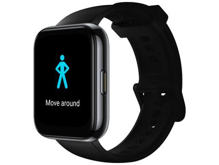 Realme Watch 2 Pro 4