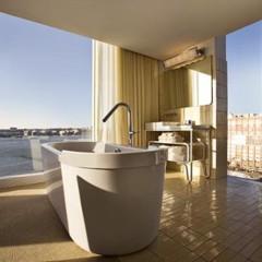 Foto 1 de 7 de la galería standard-hotel en Trendencias