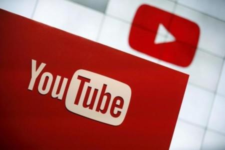 YouTube soportará vídeos en HDR