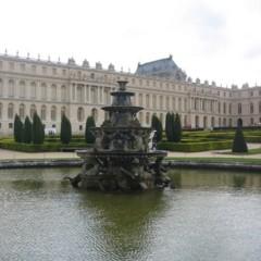Foto 14 de 19 de la galería jardines-de-versalles en Diario del Viajero