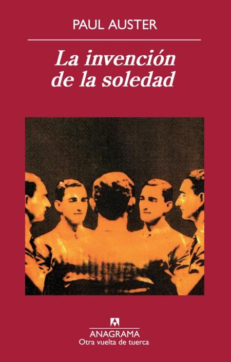La Invencion De La Soledad