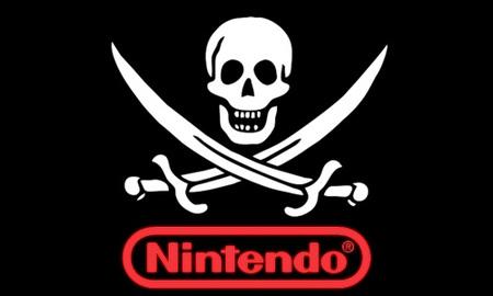 Nintendo lucha contra la piratería con DSi, pero ya se puede hackear