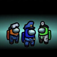 Among Us tendrá nuevos roles y gracias a este mod puedes adelantarte a ello y jugar con nuevos personajes