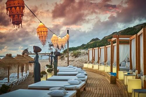 23 sitios cool que ver en Cádiz para tus próximas vacaciones
