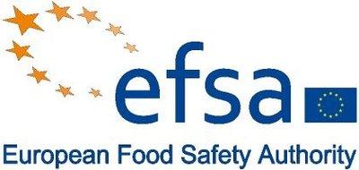 ¿Quién decide qué comemos y que no? El caso de la EFSA