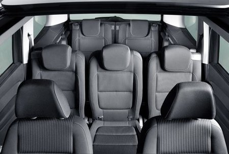 nuevo seat alhambra. Black Bedroom Furniture Sets. Home Design Ideas
