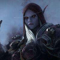 Si creías que se te daba bien World of Warcraft, bueno: este jugador ha completado una mazmorra mítica +19 en cuatro horas
