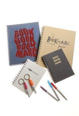 bookmarc_03
