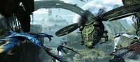 'Avatar', adaptación de la nueva película de James Cameron, mostrado por Ubi [E3 2009]