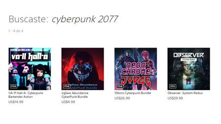 Cyber Psn