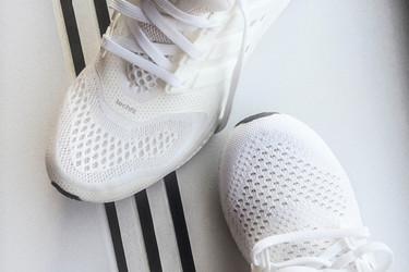 Cómo limpiar tus sneakers para que estén siempre impecables