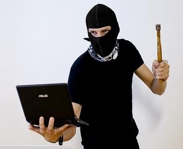 Hacker ruso declara la guerra a los bancos de EE.UU
