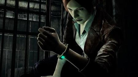 Resident Evil Revelations 2 muestra su primer trailer