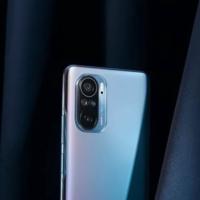El Xiaomi Mi 11X llegará muy pronto con el Qualcomm Snapdragon 870 como principal novedad