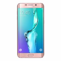Foto 6 de 6 de la galería samsung-galaxy-s6-edge-rose-gold en Xataka Android