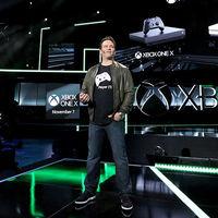 El nombre final de la nueva Xbox tratará de reflejar su propósito