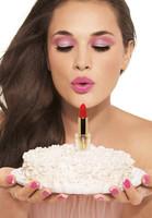 """Collistar cumple 30 años, y lo celebra con la colección """"Happy Birthday"""""""