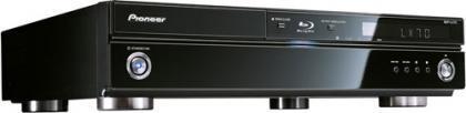 Pioneer BDP-LX70 por 1.500 euros