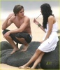 zac-efron-vanessa-hudgens-hawaii-wedding-19.jpg
