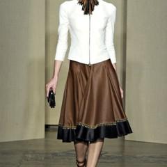 Foto 12 de 40 de la galería donna-karan-primavera-verano-2012 en Trendencias