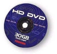 VC-1 Encoder SDK, comprimiendo para HD-DVD