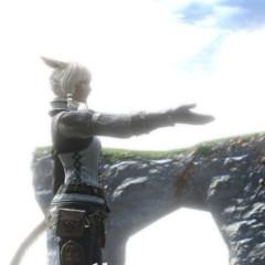 Foto 8 de 24 de la galería final-fantasy-xiv-nuevas-imagenes-2009 en Vida Extra