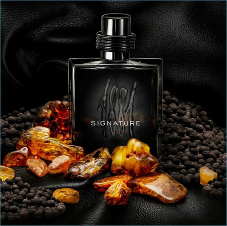 Cerruti 1881 Signature Fragrance