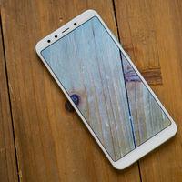 Xiaomi Redmi Go, el primer Android Go de Xiaomi llegaría con 1GB de RAM y pantalla HD+