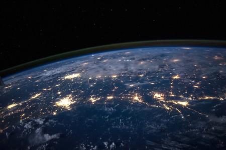 El próximo reto de actividad del Apple Watch será en honor al Día Mundial del Medioambiente