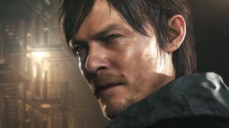 Así son los nuevos juegos para PS4 que llegan desde Gamescom