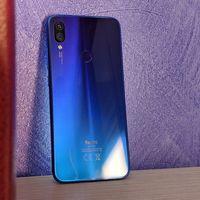 Ofertas Xiaomi: básculas inteligentes, cargadores inalámbricos y, en MediaMarkt, el nuevo Redmi Note 7